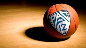 Pac-12 Basketball: It's Grrr-... Well, It's Okay.