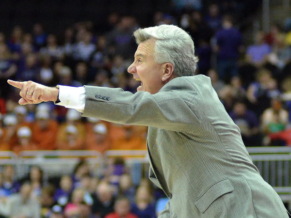 There's plenty of blame to go around for Kansas State's poor season. (Scott D. Weaver/K-State Athletics)