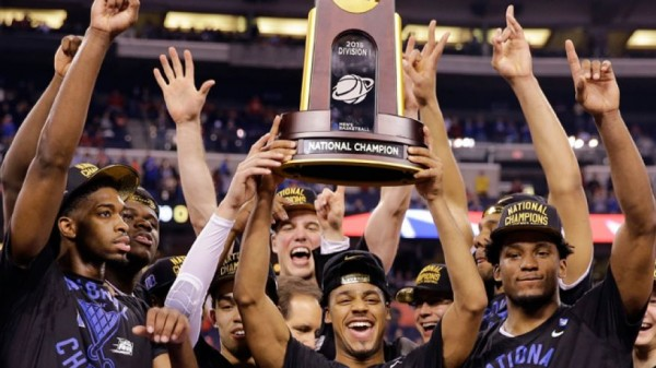 The Blue Devils Are Deserving National Champions, But Duke's Title Doesn't Mean Kentucky's Historic Season Will Be Soon Forgotten