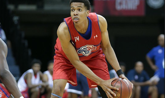 Now that Skal Labissiere's eligibility status is cleared up he can focus on leading another talented Kentucky team (collegebasketball.nbcsports.com).