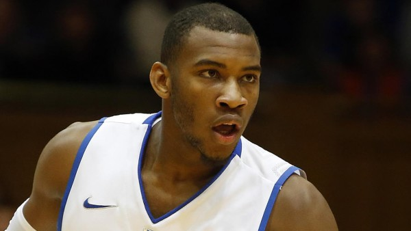 Rasheed Sulaimon Gets A Final Chance To Deliver On His Pre-College Promise This Season At Maryland (Photo: ABC11)