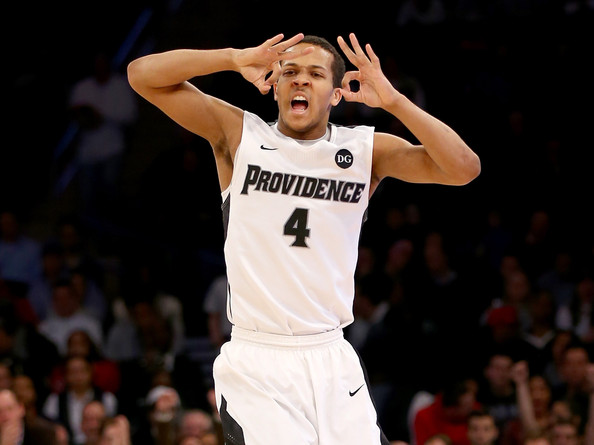Josh Fortune's Three-Point Shooting Will Be Important For The Buffaloes