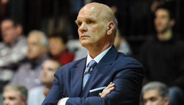 The Atlantic 10 might be the toughest non-Power Five conference in the country, but Phil Martelli has his squad right in the thick of things. (USA TODAY Sports)