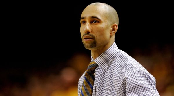 Shaka Smart's imprint on the VCU program will be forever entrenched - but Will Wade is off to a solid start. (AP)