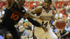 Malik Newman and the Bulldogs are struggling, but the future is bright in Starkville (insidemsusports.com).