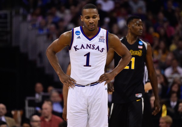 Wayne Selden (USA Today Images)