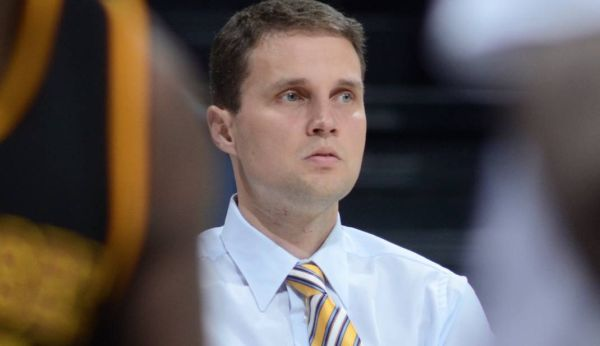 Will Wade and VCU have a big challenge ahead in Cincinnati. (Times Free Press)