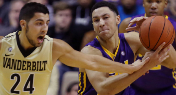 LSU out-muscled Vanderbilt for a big win in Nashville (lsureveille.com).