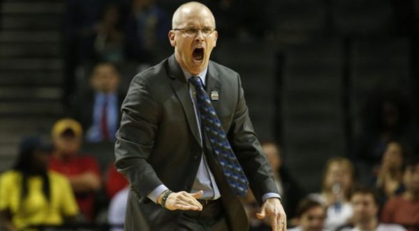 Now in Year Five, Dan Hurley has the Rams in line for a big season. (NJ.com)
