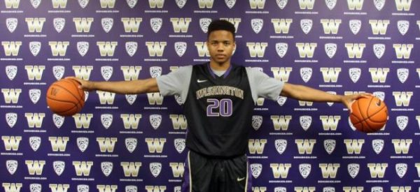 Markelle Fultz has been everything pundits expected, but will it be enough? (Seattle Times)