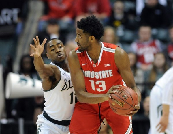 JaQuan Lyle (USA Today Images)