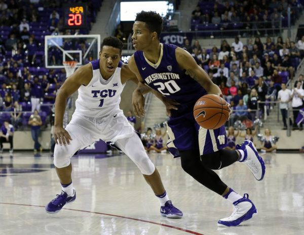 Markelle Fultz (USA Today Images)
