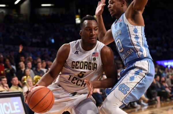 9779140-ncaa-basketball-north-carolina-georgia-tech-850x560