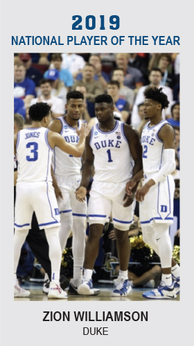 cf198e402cec That question was apparent from Duke s very first game of the season